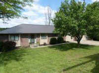 Home for sale: 6919 Shawnee Cir., Ozawkie, KS 66070