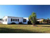 Home for sale: 410 Walter Avenue, Frostproof, FL 33843