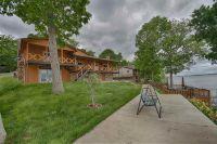 Home for sale: 253 Arthur, Gilbertsville, KY 42044
