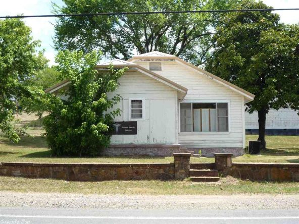 242 E. Main St., Norman, AR 71960 Photo 15