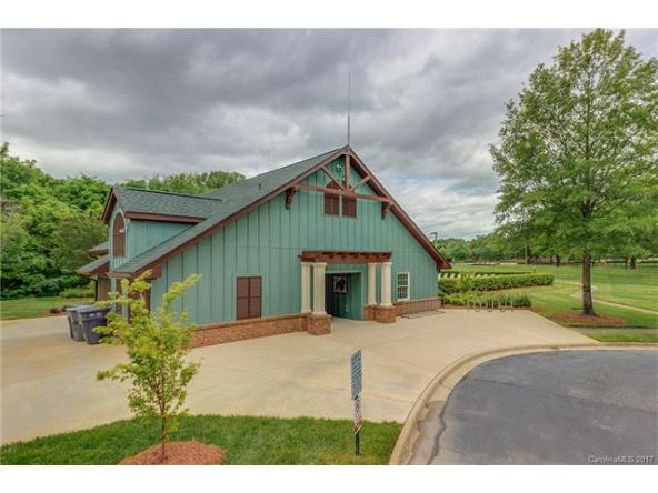 7111 Founders Club Ct., Charlotte, NC 28269 Photo 26