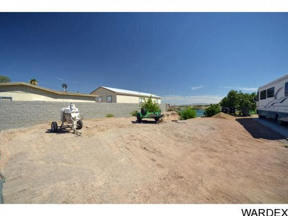 2145 Whitewater Dr., Bullhead City, AZ 86442 Photo 1