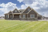 Home for sale: 3106 Rider's. Trail, Fort Wayne, IN 46814