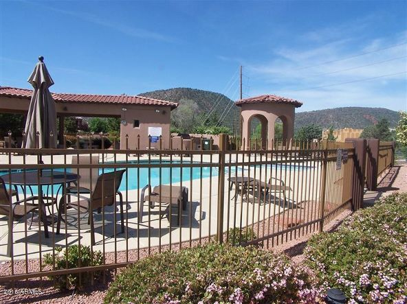 130 las Ramblas --, Sedona, AZ 86351 Photo 32
