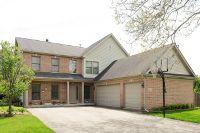 Home for sale: 2201 Prairie Rd., Buffalo Grove, IL 60089