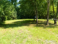 Home for sale: Lot 81 Melrose Avenue, Florence, SC 29501