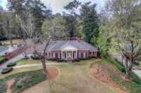 Home for sale: 2850 Ridgewood Rd. N.W., Atlanta, GA 30327
