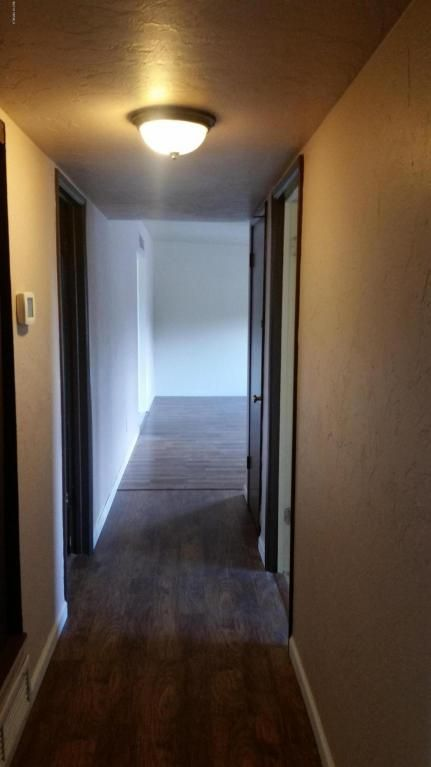 2951 S. Lisa Pl., Tucson, AZ 85730 Photo 15