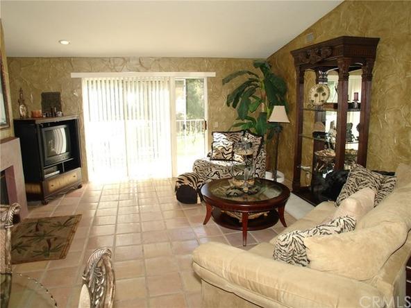 240 Vista Royale Cir. E., Palm Desert, CA 92211 Photo 2