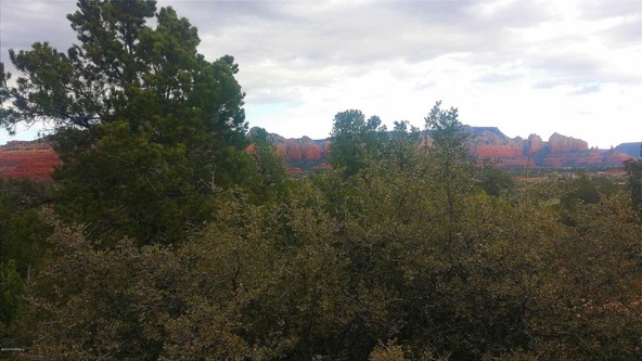 3180 Calle del Arroyo, Sedona, AZ 86336 Photo 20