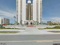 Home for sale: S. Atlantic Ave. 1903, Daytona Beach Shores, FL 32127