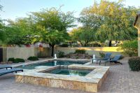 Home for sale: 6901 E. Flat Iron Ct., Gold Canyon, AZ 85118