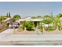 Home for sale: 10581 Sycamore Avenue, Stanton, CA 90680