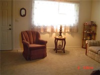 Home for sale: 1015 S. Cypress St., Ottawa, KS 66067