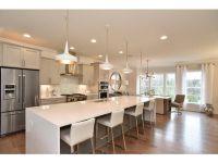 Home for sale: 887 Stone Crest Rd., Atlanta, GA 30324