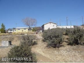 11425 E. Henderson Rd., Dewey, AZ 86327 Photo 1