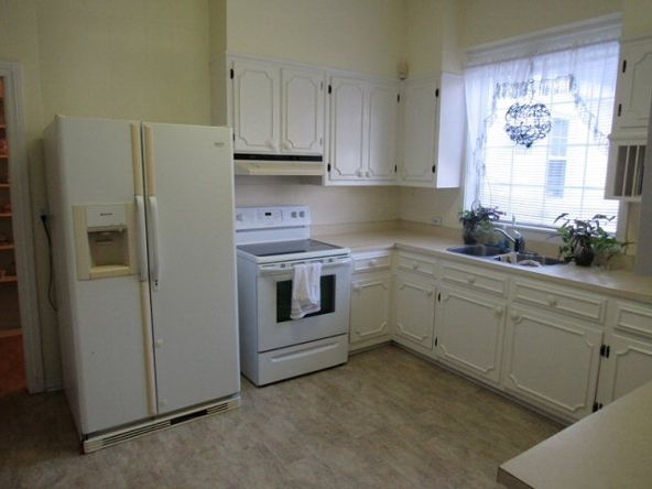 4555 Cottonwood Rd., Dothan, AL 36301 Photo 9
