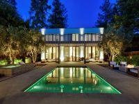 Home for sale: 1318 Stockton St., Saint Helena, CA 94574