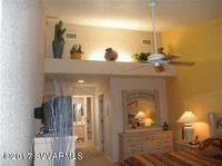 Home for sale: 302 Lookout Dr., Sedona, AZ 86351