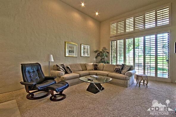 54398 Oak Tree, La Quinta, CA 92253 Photo 38