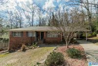 Home for sale: 2628 Southview Cir., Vestavia Hills, AL 35216