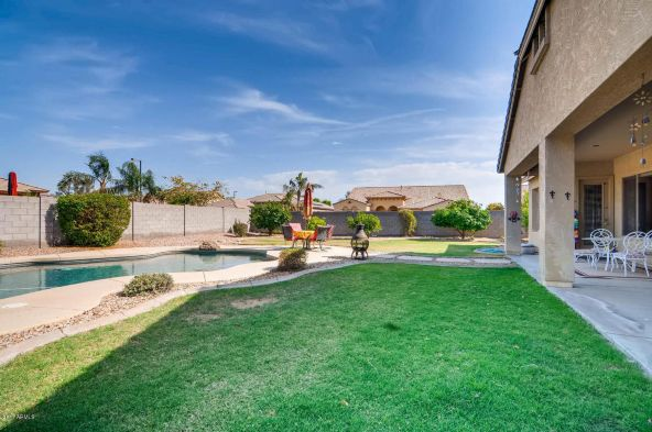 5609 N. 134th Dr., Litchfield Park, AZ 85340 Photo 32