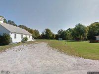 Home for sale: N. Walker Rd., New Carlisle, IN 46552