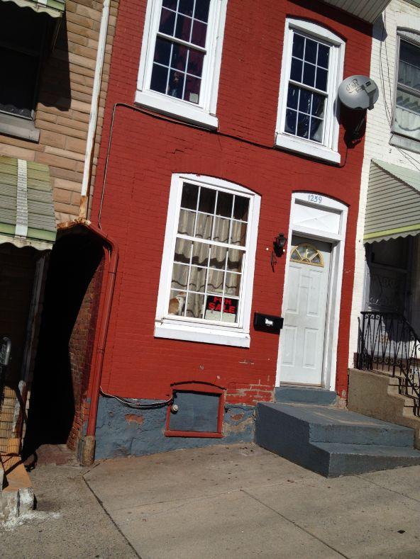 1259 Buttonwood St., Reading, PA 19604 Photo 14