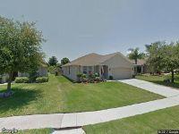 Home for sale: Ashbourne, Deltona, FL 32725
