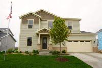 Home for sale: 286 Hallmark Way, Sun Prairie, WI 53590