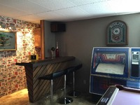 Home for sale: 2996 State Rd. 76 Penasco, Penasco, NM 87553
