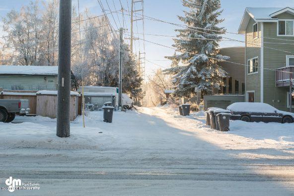 506 W. 15th St., Anchorage, AK 99501 Photo 8