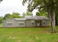 Home for sale: 2839 Horseshoe Dr., Alexandria, LA 71301