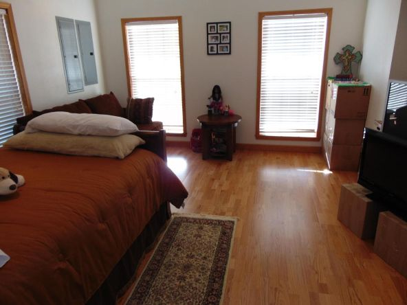 20 Four Oaks Ln., Charlotte, AR 72522 Photo 25