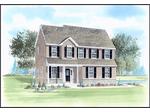 Home for sale: Brendford Rd & Eastridge Dr, Dover, DE 19977