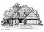 Home for sale: 5751 Shannon Drive, Shreveport, LA 71129
