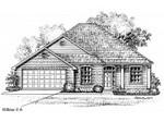 Home for sale: 107 Riverbrooke Drive, Shreveport, LA 71115