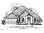 Home for sale: 106 Savannah Circle, Bossier City, LA 71112