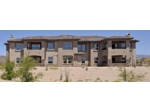 Home for sale: 33575 N Dove Lakes Dr, Cave Creek, AZ 85331