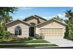 Home for sale: 3229 Magnolia Landing Lane, North Fort Myers, FL 33917