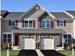 Home for sale: 2505 Gila Drive, Easton, PA 18040