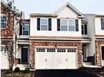 Home for sale: 201 Walker Drive, Northampton, PA 18067