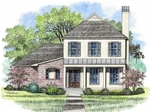Home for sale: 1968 Bridgewater Ave, Shreveport, LA 71106