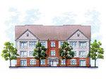 Home for sale: 101 Saxton Court, Islandia, NY 11749