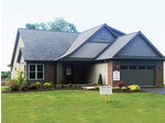 Home for sale: Lake Rd & Phillips Rd, Webster, NY 14580