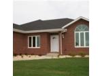 Home for sale: 2275 Scotsglen, New Lenox, IL 60451