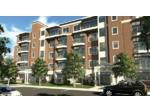 Home for sale: 2580 Clinton Ave S, Brighton, NY 14618
