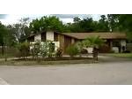 Home for sale: 315 Madeira Avenue, Orlando, FL 32825