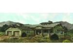 Home for sale: 15075 Talking Rock Ranch Road, Prescott, AZ 86305