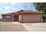 Home for sale: 860 Lazaro, Canutillo, TX 79835